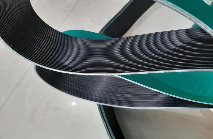 dây đai dẹt hiệu suất cao raaplon