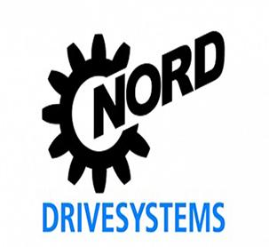 Motor Trong Dây Chuyền Băng Tải, Động cơ NORD